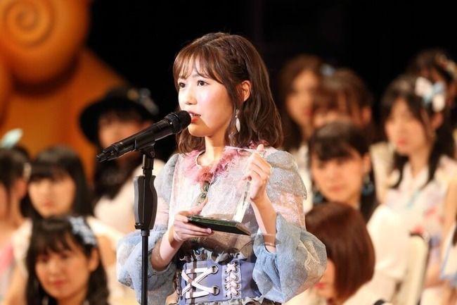 【悲報】大手メディアでも純AKBの凋落と支店の大躍進が報じられる!!!【AKB48/SKE48/NMB48/HKT48/NGT48/STU48/チーム8】
