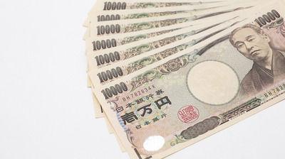 【急募】月10万円程度をネットで稼ぎたいんじゃああああああああああ