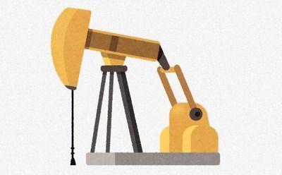 """【職レポ】""""石油掘削""""の仕事してるけど質問ある?"""
