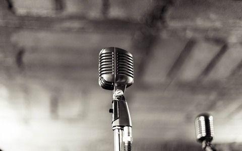 紅白歌合戦2017出演者発表、落選した主な歌手がこちら・・・(画像あり)