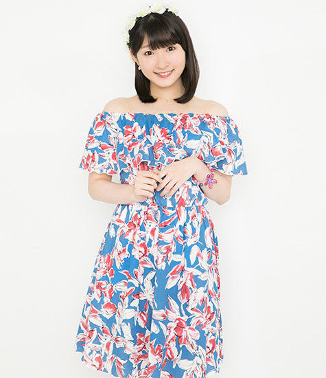 【Juice=Juice】宮本佳林ちゃんが年頃の女の子っぽい高カロリーな食事を取ってくれて安心した