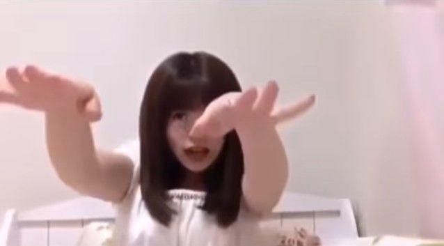 【冨吉明日香】ファン作成、冨吉を探せベリーイージー動画が完成(あすかちゃんハイライト動画)