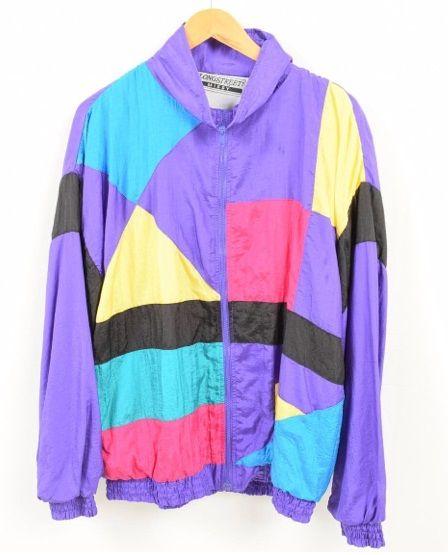 【画像】この服1万円するんだけど、どう思う?買っていい?