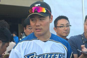 【野球】清宮幸太郎さん終了のお知らせ・・・