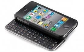 スマートフォンが最初に出た時ってお前らや世間の反応はどんな感じだったん?