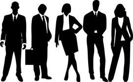 【顔採用】大企業に勤務している社員に不細工が殆どいない理由w