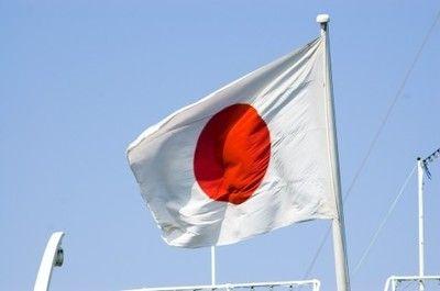 【衝撃的】 日本の不倫率がヤバイ・・・ 狂ってる・・・・ (画像あり)