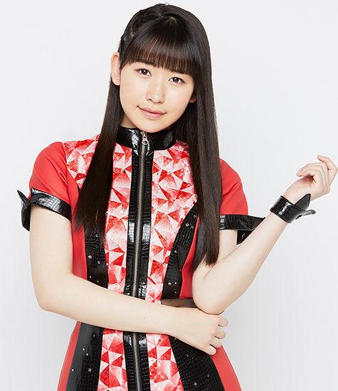 【アンジュルム】和田彩花「というわけで新メンバーですっ!!」笠原桃奈「フォォォオオオオオオオオオッッッ!!!!!」