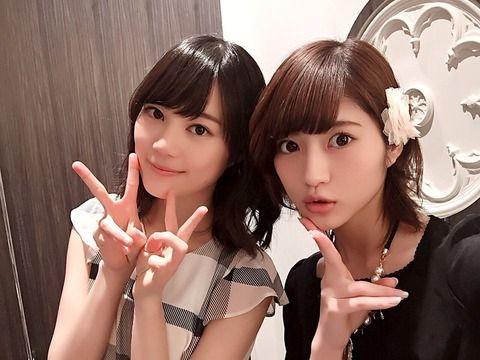 【乃木坂46】作詞:若月佑美、作曲:生田絵梨花!!!