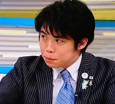 成田童夢、平野歩夢がなぜ負けたのか点数のカラクリを解説。平昌五輪スノボ男子ハーフパイプ決勝
