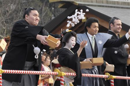 【悲報】貴乃花親方、相撲界で嫌われていた…その原因が…