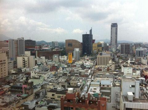 【衝撃】北九州市、ヤバイことになってる…もうあかん…
