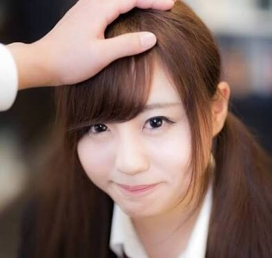 ワイフリーター(31)「バーカ、無理すんなって」(頭ポンポン 女子大生(21)「え゛っ!?」 →→