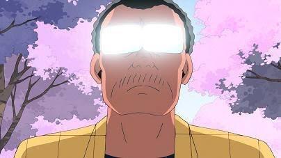 【画像】クレヨンしんちゃんの園長先生の履歴書の写真wwwww
