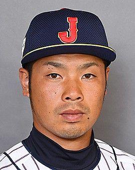 【定期】近藤健介さん、代表戦でも元気にマルチ安打で打率悪化
