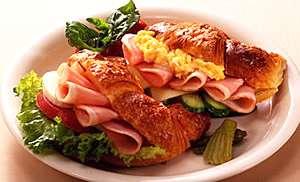 【朝から幸せ♡】食べたい朝食を貼ろう!