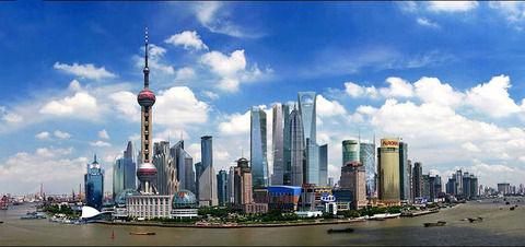 【速報】中国の電子マネー、ガチですごすぎるwwwww  一方日本は……