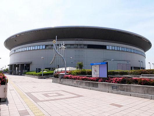SKEの写メ会で名古屋行ったけど電車少なくね?