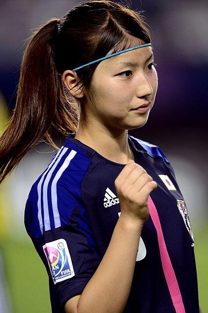 「歴史上もっともかわいいスポーツ選手」って結局誰に決まったの?仲田歩夢?