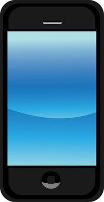 未使用状態の「Xperia Z4」が税込29,999円!!!Android7.0、8コアCPU、フルHD液晶、メモリ3GB!