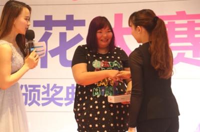 中国「美人コンテストやるwwwww」 → ネチズン「ブスに投票して1位にしようずwww」 →