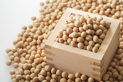 【食品】大豆のすごさwwwwwwwww