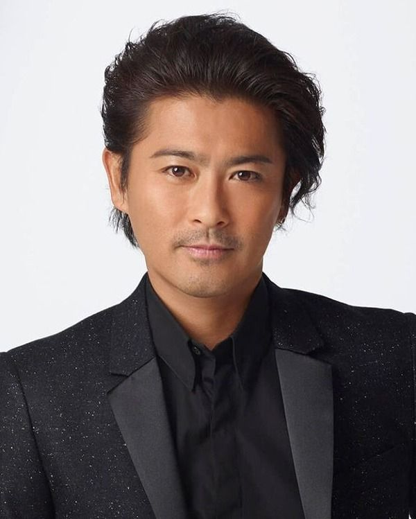 【驚愕】TOKIO山口達也の弟・公次さんの職業wwwwwマジかよwwwww