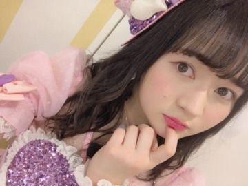 """SKE48江籠裕奈「""""発汗""""って書いた入浴剤をお風呂に入れて半身浴したので すっきり〜笑」"""