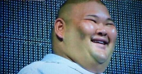 【体重減量】安田大サーカスHIRO、激やせで変わり果てた姿になる…(画像あり)