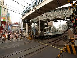 東武東上線、3日間で3日連続4回の人身事故