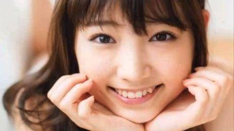 【画像】太田夢莉の普通っぽい身体って逆に良いよねwww