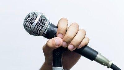 飲み会でアニソン歌ったった結果wwwwwwwwww