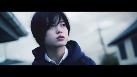 【欅坂46】坂道メンバー初の『作詞第1号』が平手友梨奈に決定!!??