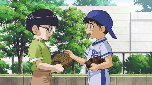 三大自分がプロ野球選手になった時の妄想「育成出身」「三冠王を取ってメジャーへ」