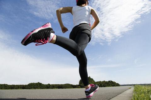 ジョギング30分以上やらないと脂肪燃焼しないとか言ってるアホwwwwwwww