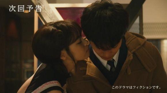 乃木坂46西野七瀬さん、ついに・・・