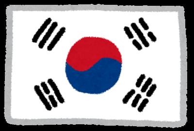 日本人観光客の韓国離れ 原因は「韓流以外の魅力不足」←これ