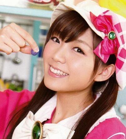 【速報】人気声優・三森すずこさん(31)、オカダカズチカと熱愛発覚!!!!!