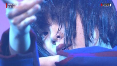 【悲報】欅坂の日本武道館ライブ、3日間とも平手の怪我のせいでひらがなけやき公演になるwwwwwww