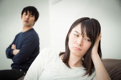 【恋冷】ポジティブな元彼「俺たちは高めあう関係でいよう! 君の知識を吸収したいんだ!」私「…別れよう(冷」元彼「それが君のためになるなら仕方ない(涙」←極寒ですわ…
