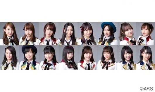 10/21『T-SPOOKライブ・パレード』の追加メンバー発表!