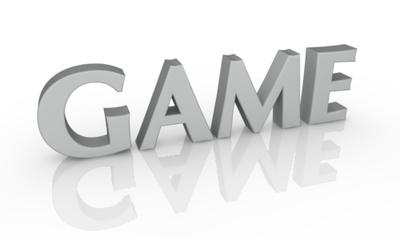ゲームキューブで面白いゲーム
