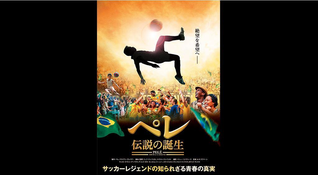 ワールドカップ,日本
