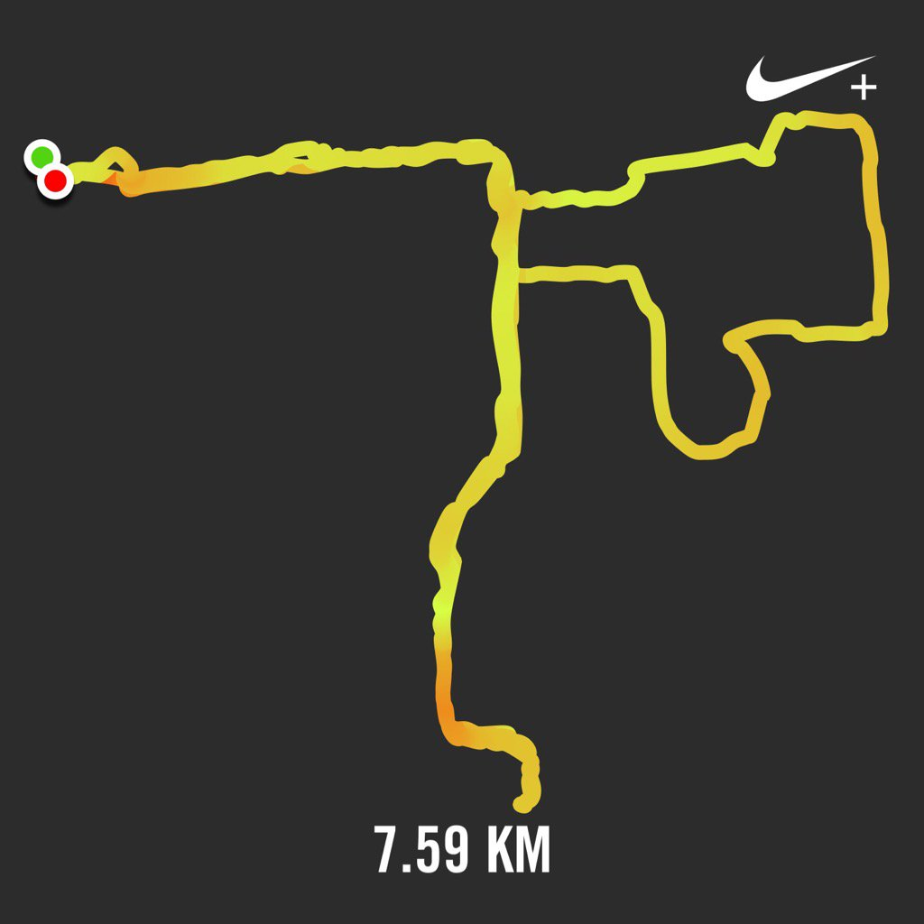 マラソン,万引き