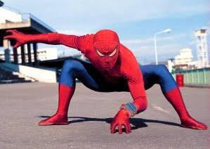 スパイダーマン,ホームカミング