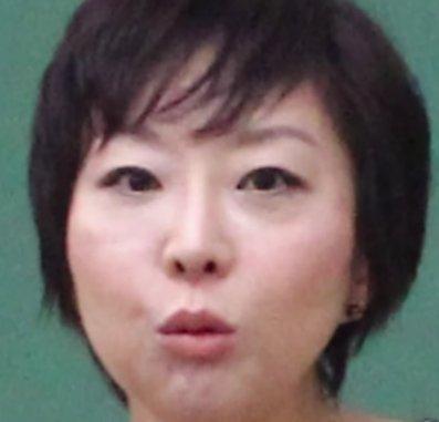 【2020年最新】AV女優・若菜奈央のおすすめ ...