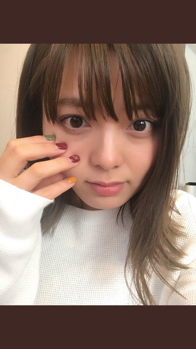 瀬戸サオリ&ジャンポケ斉藤が結婚!お笑い芸人の嫁美人説が話題