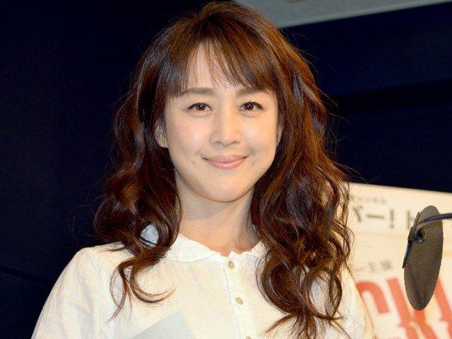 相田翔子,報道言及