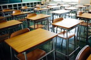 不登校は学校に行かないという選択をした期間