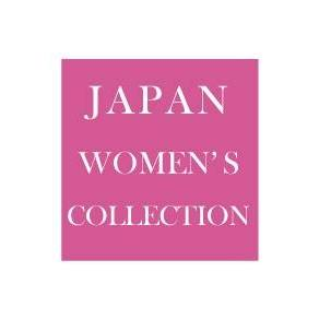 「JAPAN WOMEN'S COLLECTION」いよいよ明日!